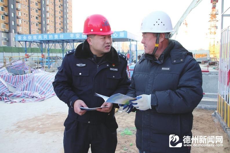 http://www.zgmaimai.cn/jiaotongyunshu/195949.html