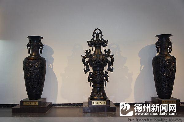 http://www.utpwkv.tw/tiyuhuodong/132129.html