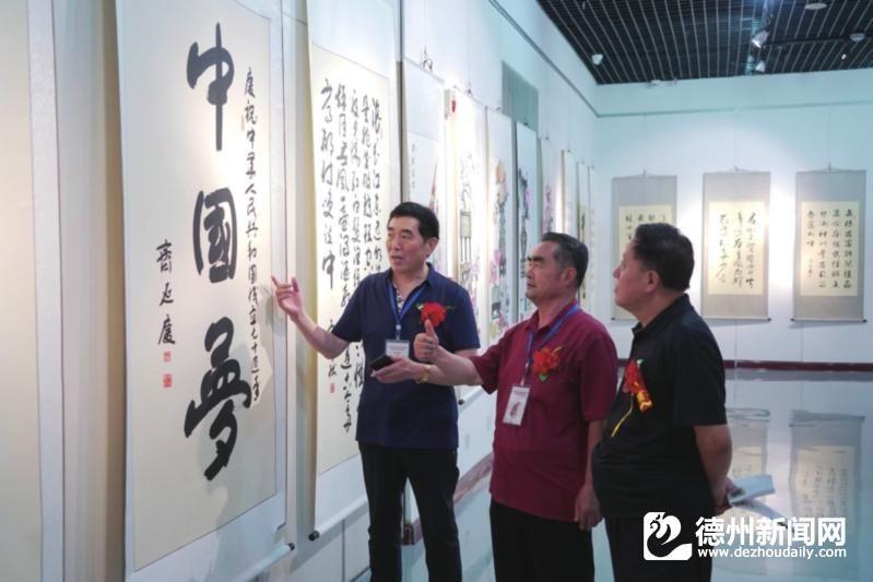 http://www.qwican.com/jiaoyuwenhua/1302001.html