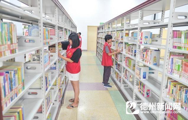 http://www.qwican.com/difangyaowen/1302006.html