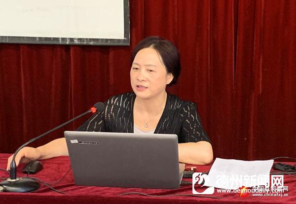 http://www.hljold.org.cn/caijingfenxi/250206.html