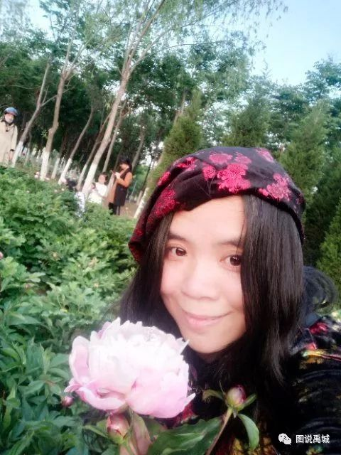 http://www.weixinrensheng.com/jiaoyu/749621.html