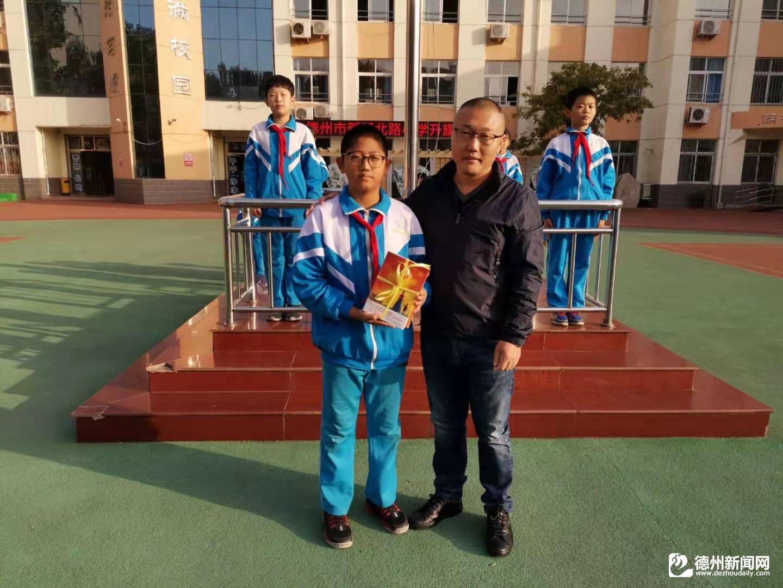 http://www.astonglobal.net/jiaoyu/1119866.html