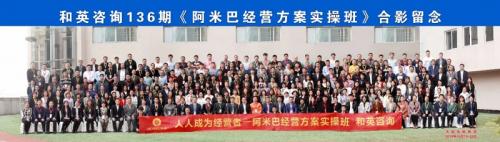 http://www.1560327.live/caijingfenxi/47713.html
