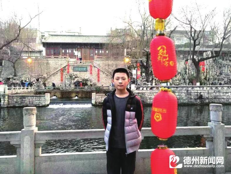 http://www.jiaokaotong.cn/zhongxiaoxue/234201.html