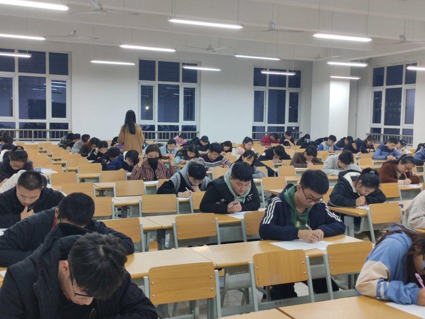 http://www.jiaokaotong.cn/siliuji/267350.html