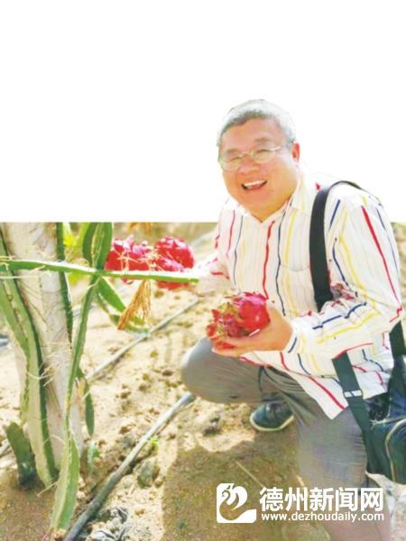 http://www.edaojz.cn/yuleshishang/329542.html