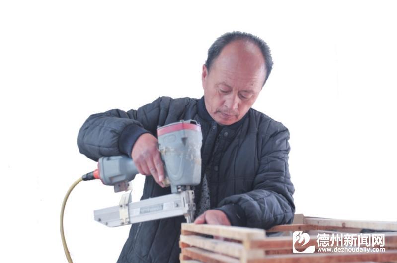 http://www.xqweigou.com/hangyeguancha/76129.html
