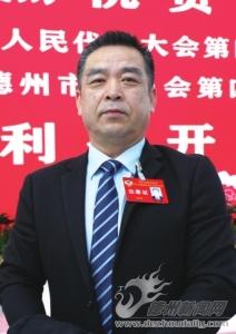 http://www.reviewcode.cn/bianchengyuyan/110967.html