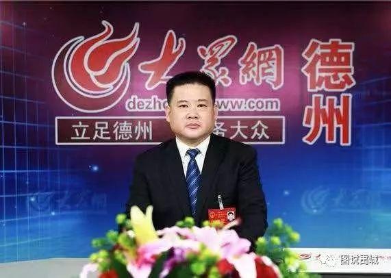 http://www.hjw123.com/huanbaogongyi/68768.html