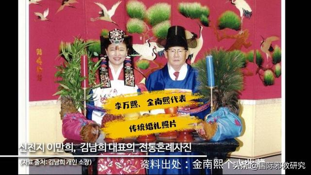http://prebentor.com/guojiguanzhu/277288.html