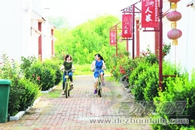 http://www.k2summit.cn/yishuaihao/2481380.html