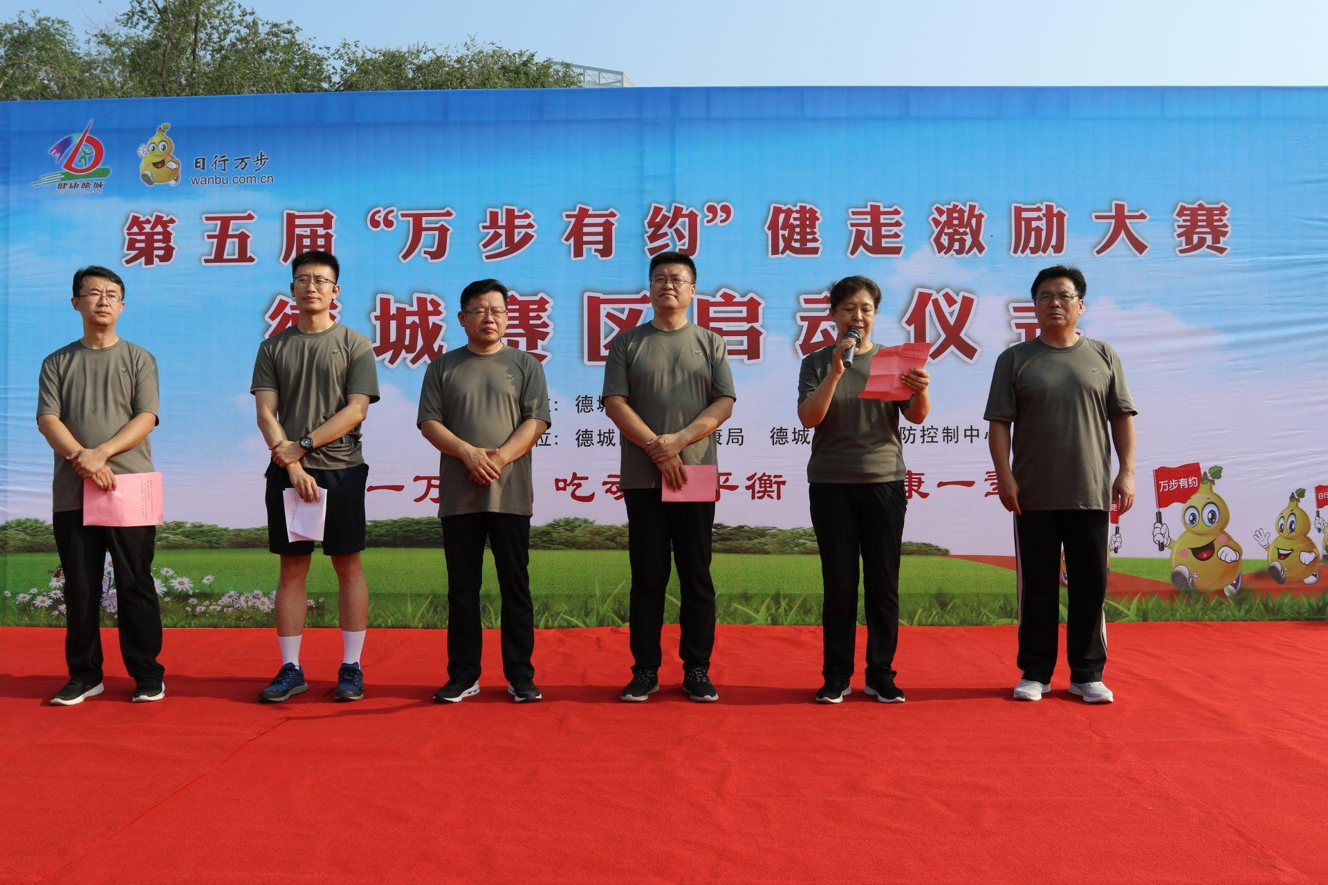 http://www.k2summit.cn/junshijunmi/2865446.html