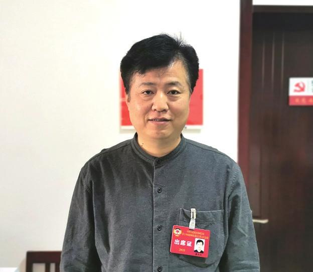 美亚集团董事长_美亚光电董事长田明
