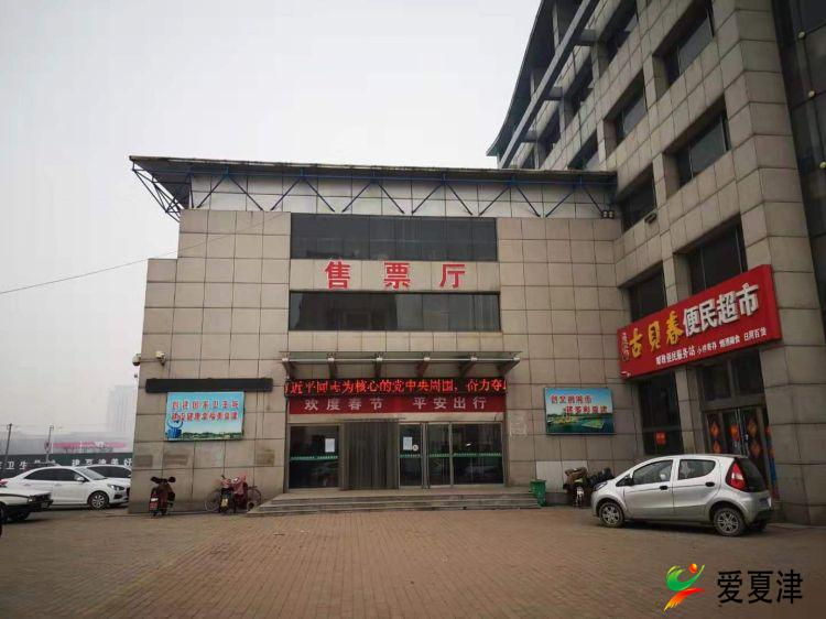 http://www.weixinrensheng.com/yangshengtang/1501924.html
