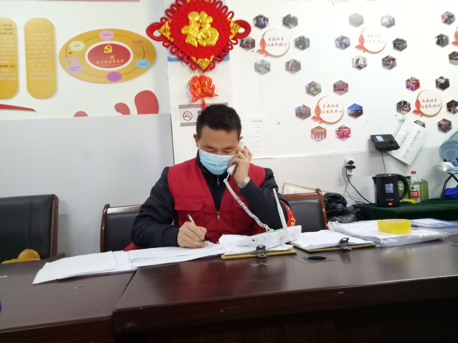 http://www.gyw007.com/jiankangbaoyang/454997.html