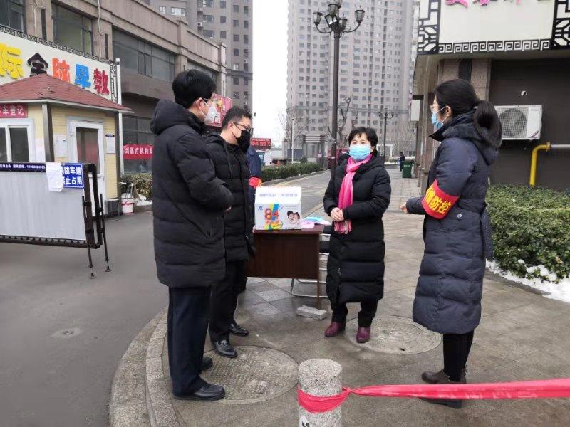 http://www.store4car.com/shehui/1633143.html