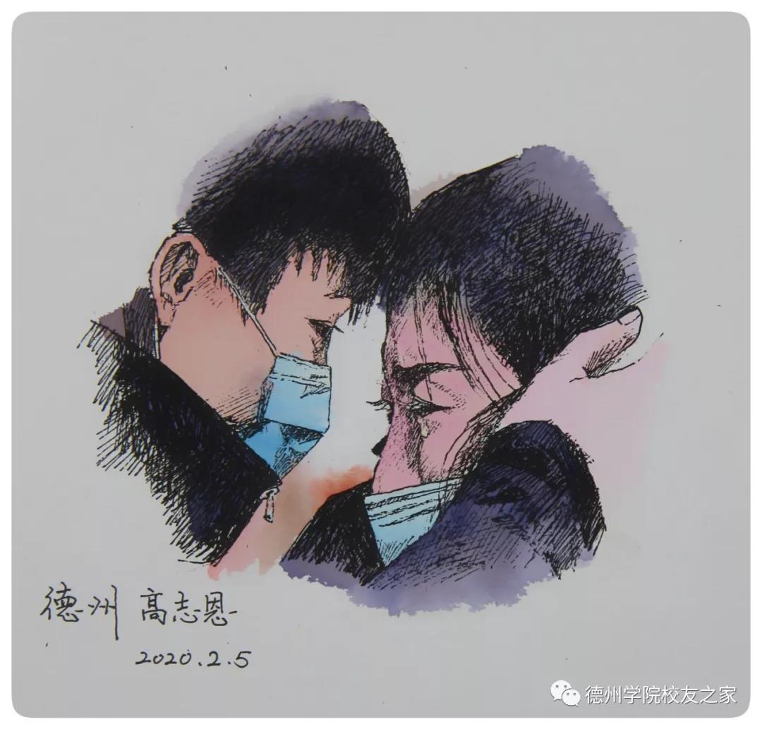 http://www.kzmahc.tw/shuinuandiangong/643907.html