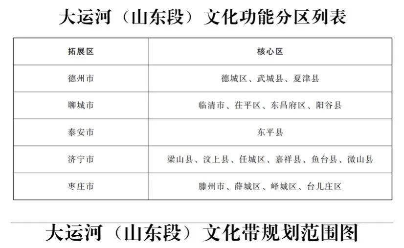 http://www.bjgjt.com/tiyuhuodong/124913.html