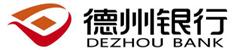 乐虎国际电子游戏银行